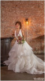 Farrell-Photography-Sacramento-Real-Weddings-Magazine-Gold-Country-Glam-Layout_0007