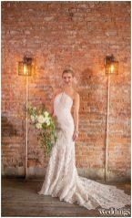 Farrell-Photography-Sacramento-Real-Weddings-Magazine-Gold-Country-Glam-Layout_0011