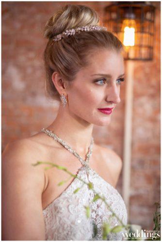 Farrell-Photography-Sacramento-Real-Weddings-Magazine-Gold-Country-Glam-Layout_0012