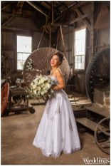 Farrell-Photography-Sacramento-Real-Weddings-Magazine-Gold-Country-Glam-Layout_0014