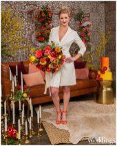 Farrell-Photography-Sacramento-Real-Weddings-Magazine-Gold-Country-Glam-Layout_0022