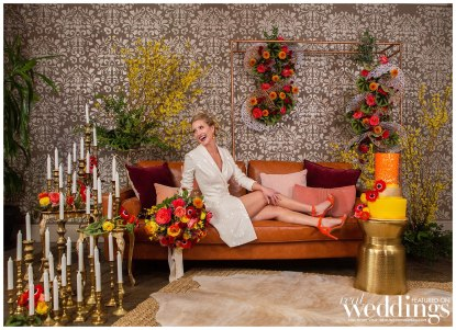Farrell-Photography-Sacramento-Real-Weddings-Magazine-Gold-Country-Glam-Layout_0024