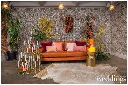 Farrell-Photography-Sacramento-Real-Weddings-Magazine-Gold-Country-Glam-Layout_0026