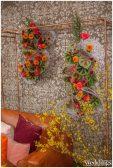 Farrell-Photography-Sacramento-Real-Weddings-Magazine-Gold-Country-Glam-Layout_0027