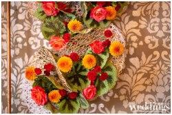 Farrell-Photography-Sacramento-Real-Weddings-Magazine-Gold-Country-Glam-Layout_0028