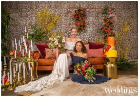 Farrell-Photography-Sacramento-Real-Weddings-Magazine-Gold-Country-Glam-Layout_0030