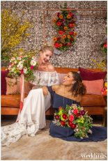 Farrell-Photography-Sacramento-Real-Weddings-Magazine-Gold-Country-Glam-Layout_0032