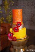 Farrell-Photography-Sacramento-Real-Weddings-Magazine-Gold-Country-Glam-Layout_0039