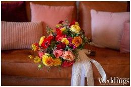 Farrell-Photography-Sacramento-Real-Weddings-Magazine-Gold-Country-Glam-Layout_0040