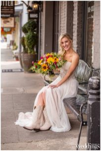 Farrell-Photography-Sacramento-Real-Weddings-Magazine-Gold-Country-Glam-Layout_0049