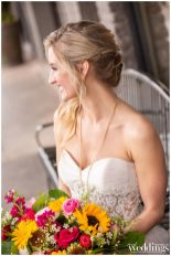 Farrell-Photography-Sacramento-Real-Weddings-Magazine-Gold-Country-Glam-Layout_0051