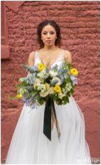 Farrell-Photography-Sacramento-Real-Weddings-Magazine-Gold-Country-Glam-Layout_0052