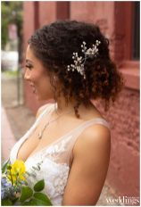Farrell-Photography-Sacramento-Real-Weddings-Magazine-Gold-Country-Glam-Layout_0054