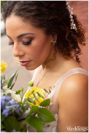 Farrell-Photography-Sacramento-Real-Weddings-Magazine-Gold-Country-Glam-Layout_0055
