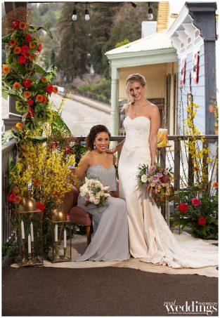 Farrell-Photography-Sacramento-Real-Weddings-Magazine-Gold-Country-Glam-Layout_0056