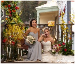 Farrell-Photography-Sacramento-Real-Weddings-Magazine-Gold-Country-Glam-Layout_0057