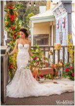 Farrell-Photography-Sacramento-Real-Weddings-Magazine-Gold-Country-Glam-Layout_0064