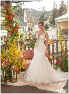Farrell-Photography-Sacramento-Real-Weddings-Magazine-Gold-Country-Glam-Layout_0067