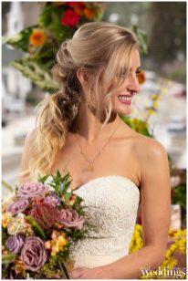 Farrell-Photography-Sacramento-Real-Weddings-Magazine-Gold-Country-Glam-Layout_0068