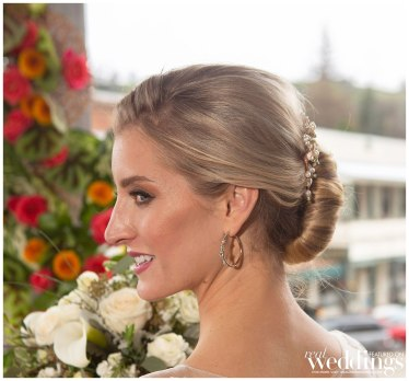 Farrell-Photography-Sacramento-Real-Weddings-Magazine-Gold-Country-Glam-Layout_0070