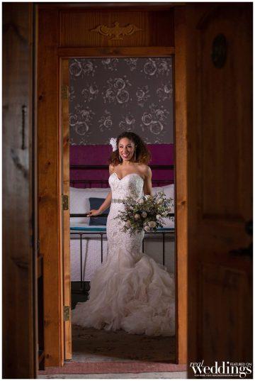 Farrell-Photography-Sacramento-Real-Weddings-Magazine-Gold-Country-Glam-Layout_0073