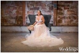 Farrell-Photography-Sacramento-Real-Weddings-Magazine-Gold-Country-Glam-Layout_0076