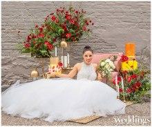 Farrell-Photography-Sacramento-Real-Weddings-Magazine-Gold-Country-Glam-Layout_0085