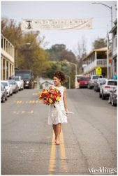 Farrell-Photography-Sacramento-Real-Weddings-Magazine-Gold-Country-Glam-Layout_0091