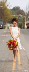 Farrell-Photography-Sacramento-Real-Weddings-Magazine-Gold-Country-Glam-Layout_0092