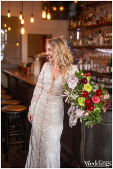 Farrell-Photography-Sacramento-Real-Weddings-Magazine-Gold-Country-Glam-Layout_0095