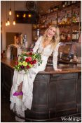 Farrell-Photography-Sacramento-Real-Weddings-Magazine-Gold-Country-Glam-Layout_0096