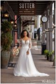 Farrell-Photography-Sacramento-Real-Weddings-Magazine-Gold-Country-Glam-Layout_0098