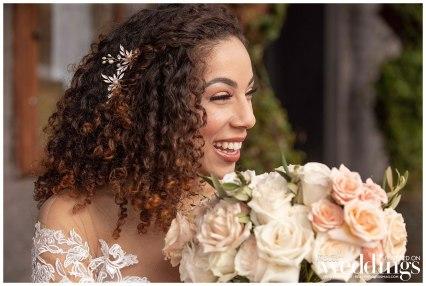 Farrell-Photography-Sacramento-Real-Weddings-Magazine-Gold-Country-Glam-Layout_0100
