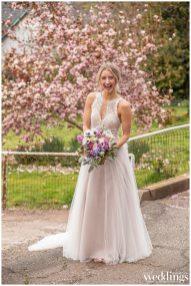 Farrell-Photography-Sacramento-Real-Weddings-Magazine-Gold-Country-Glam-Layout_0101