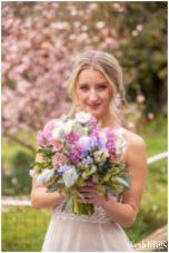 Farrell-Photography-Sacramento-Real-Weddings-Magazine-Gold-Country-Glam-Layout_0102