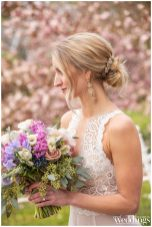 Farrell-Photography-Sacramento-Real-Weddings-Magazine-Gold-Country-Glam-Layout_0103