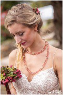 Farrell-Photography-Sacramento-Real-Weddings-Magazine-Gold-Country-Glam-Layout_0107