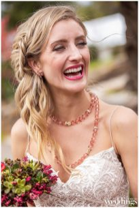 Farrell-Photography-Sacramento-Real-Weddings-Magazine-Gold-Country-Glam-Layout_0108