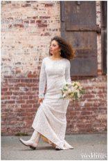 Farrell-Photography-Sacramento-Real-Weddings-Magazine-Gold-Country-Glam-Layout_0115