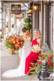 Farrell-Photography-Sacramento-Real-Weddings-Magazine-Gold-Country-Glam-Layout_0121