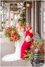 Farrell-Photography-Sacramento-Real-Weddings-Magazine-Gold-Country-Glam-Layout_0124