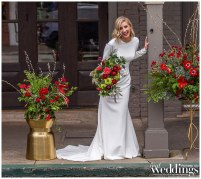 Farrell-Photography-Sacramento-Real-Weddings-Magazine-Gold-Country-Glam-Layout_0128