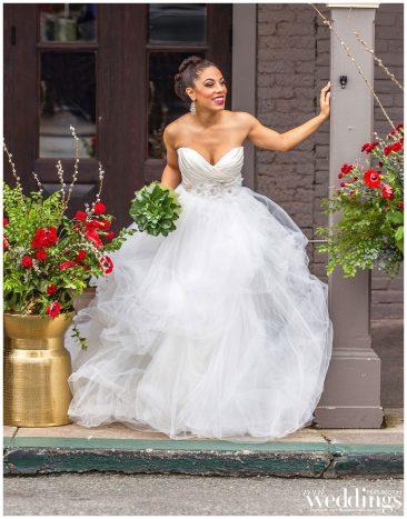 Farrell-Photography-Sacramento-Real-Weddings-Magazine-Gold-Country-Glam-Layout_0132