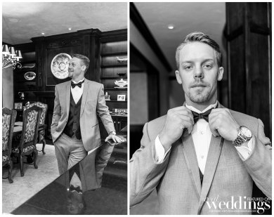 JB-Wedding-Photography-Sacramento-Real-Weddings-Magazine-Tarin-Matt_0001