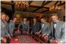 JB-Wedding-Photography-Sacramento-Real-Weddings-Magazine-Tarin-Matt_0002