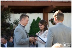 JB-Wedding-Photography-Sacramento-Real-Weddings-Magazine-Tarin-Matt_0006