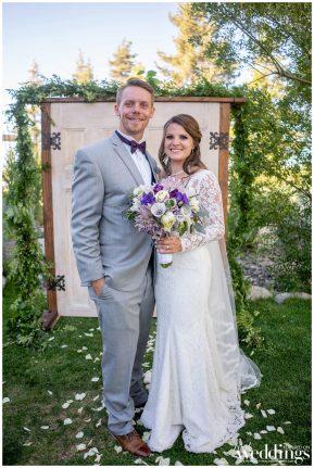 JB-Wedding-Photography-Sacramento-Real-Weddings-Magazine-Tarin-Matt_0007