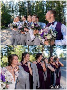 JB-Wedding-Photography-Sacramento-Real-Weddings-Magazine-Tarin-Matt_0010