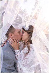 JB-Wedding-Photography-Sacramento-Real-Weddings-Magazine-Tarin-Matt_0012