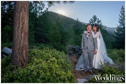 JB-Wedding-Photography-Sacramento-Real-Weddings-Magazine-Tarin-Matt_0013